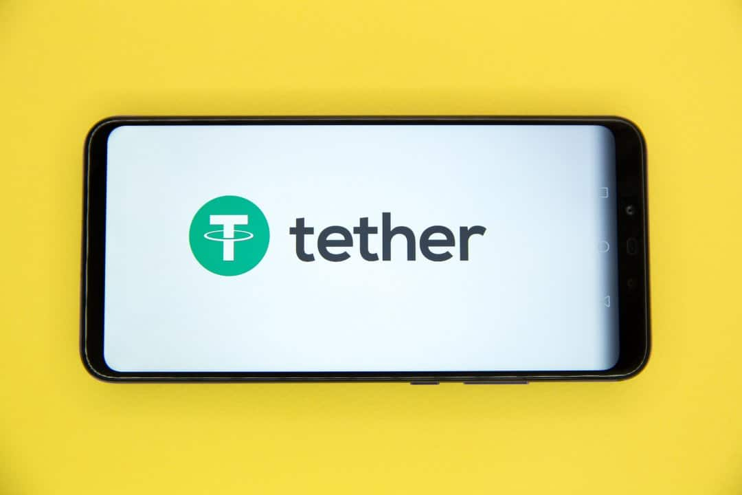 Celsius Network e Tether per redditi passivi in USDT