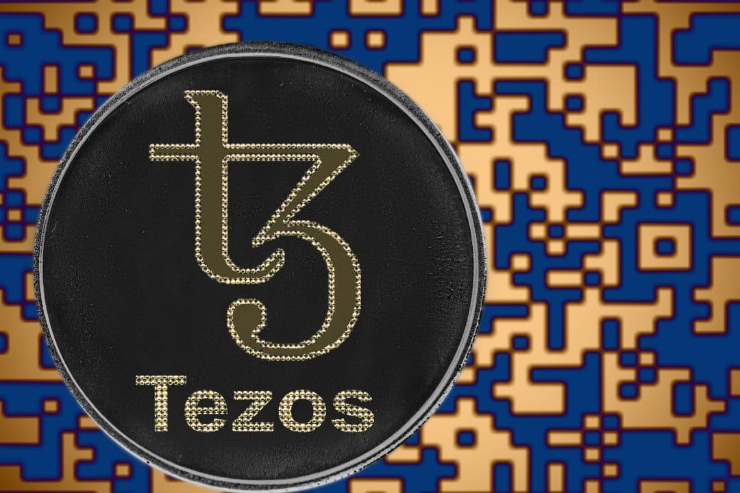 Tezos (XTZ) abbraccia la privacy con zk-SNARKS