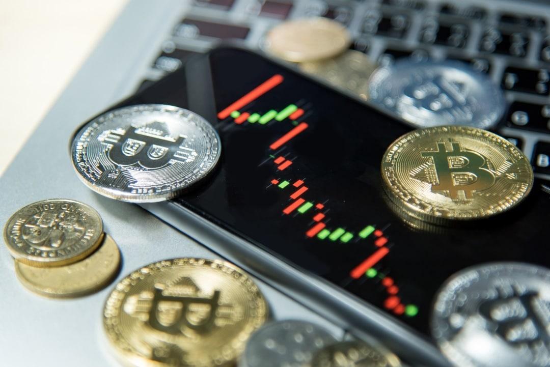 Perché investire in criptovalute attraverso i CFD
