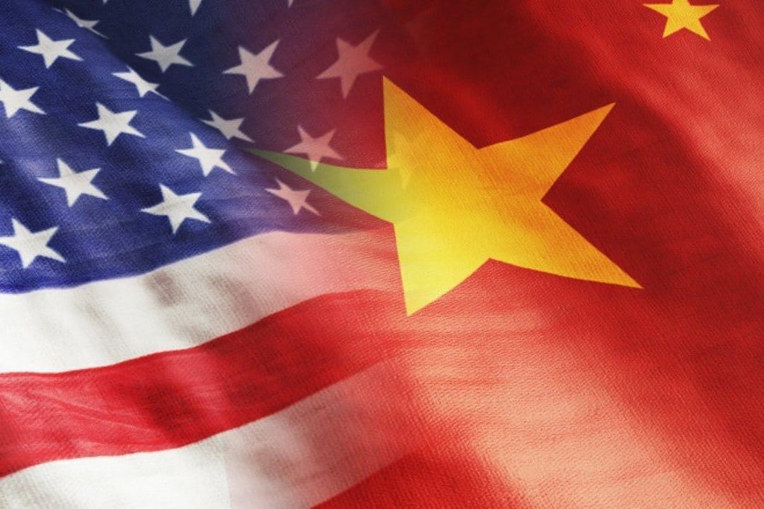 Cina vs America: due approcci diversi alla tecnologia blockchain