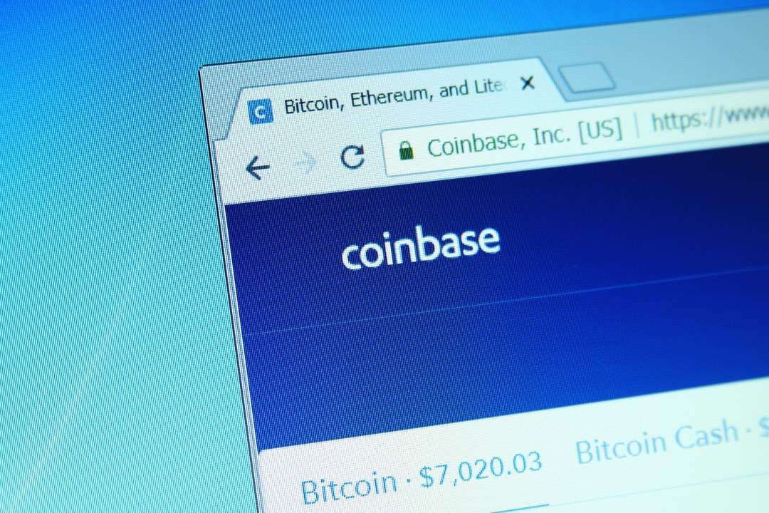 usdc rewards coinbase