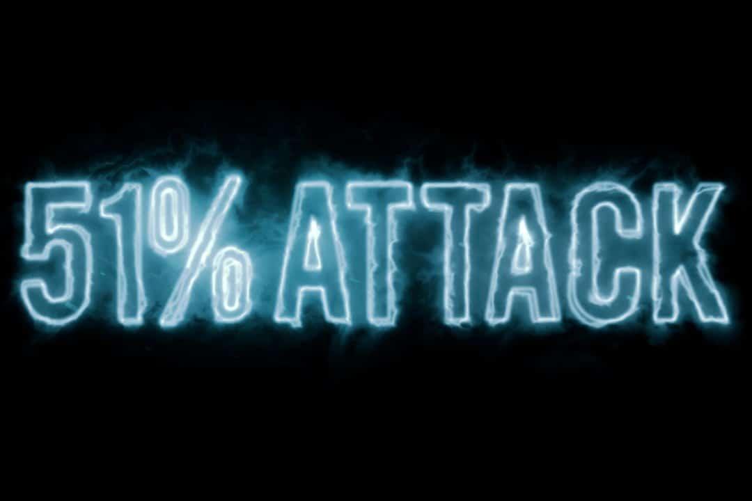 Litecoin: $ 700 milioni per un attacco del 51%