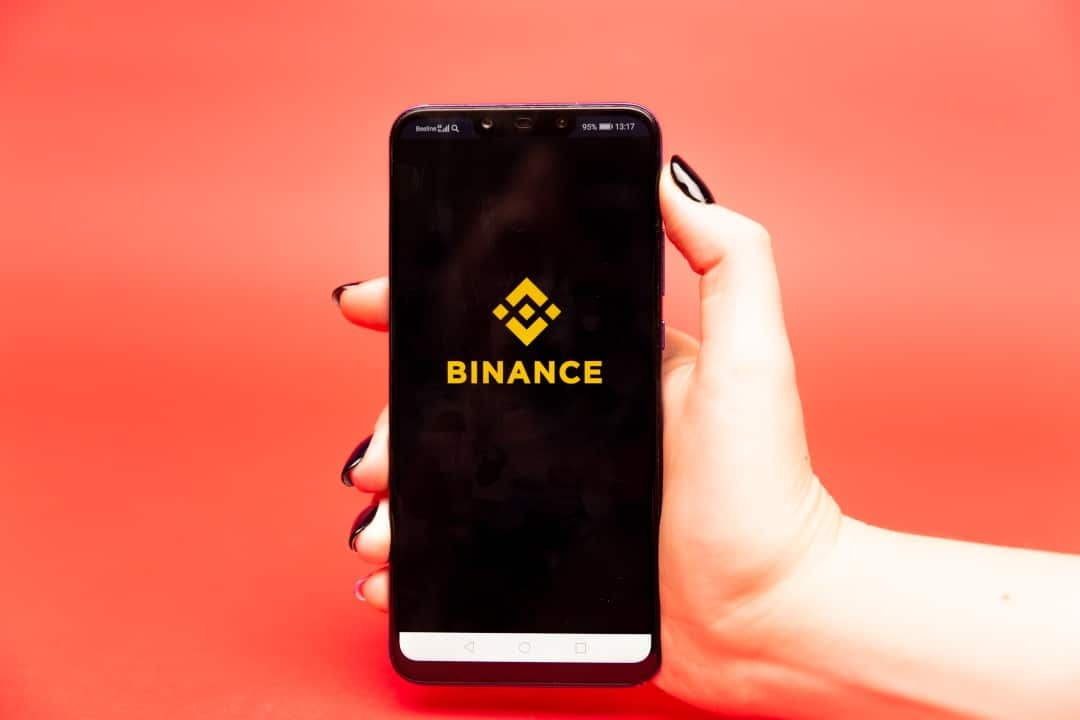 In arrivo il crypto exchange di Binance in Australia