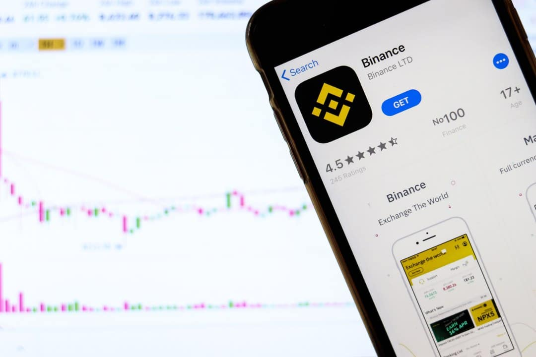 Binance: Futures e Margin Trading attivi anche per i Sub-account