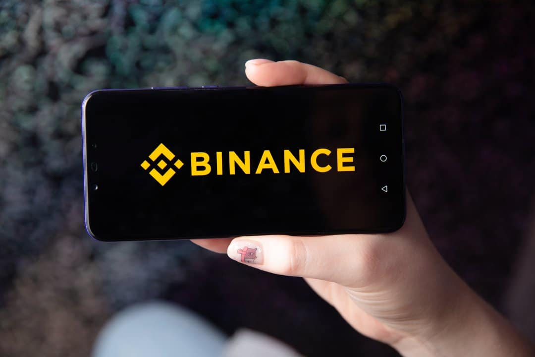 Binance: le assicurazioni per le donne con il Women's World Banking