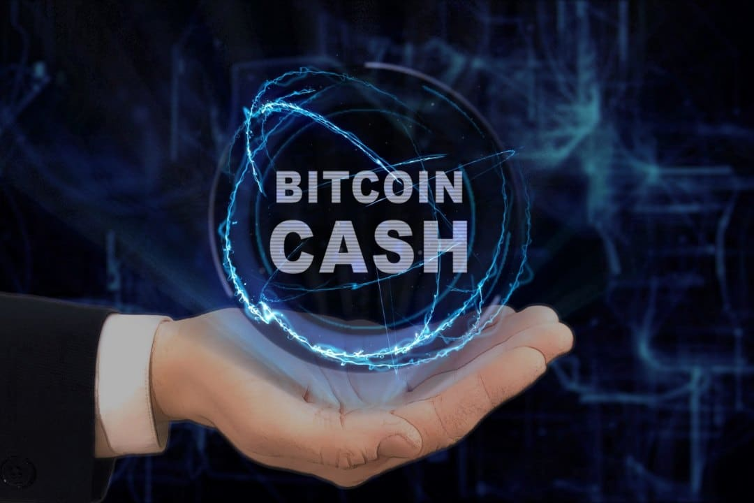 Bitcoin Cash news: in arrivo l'upgrade
