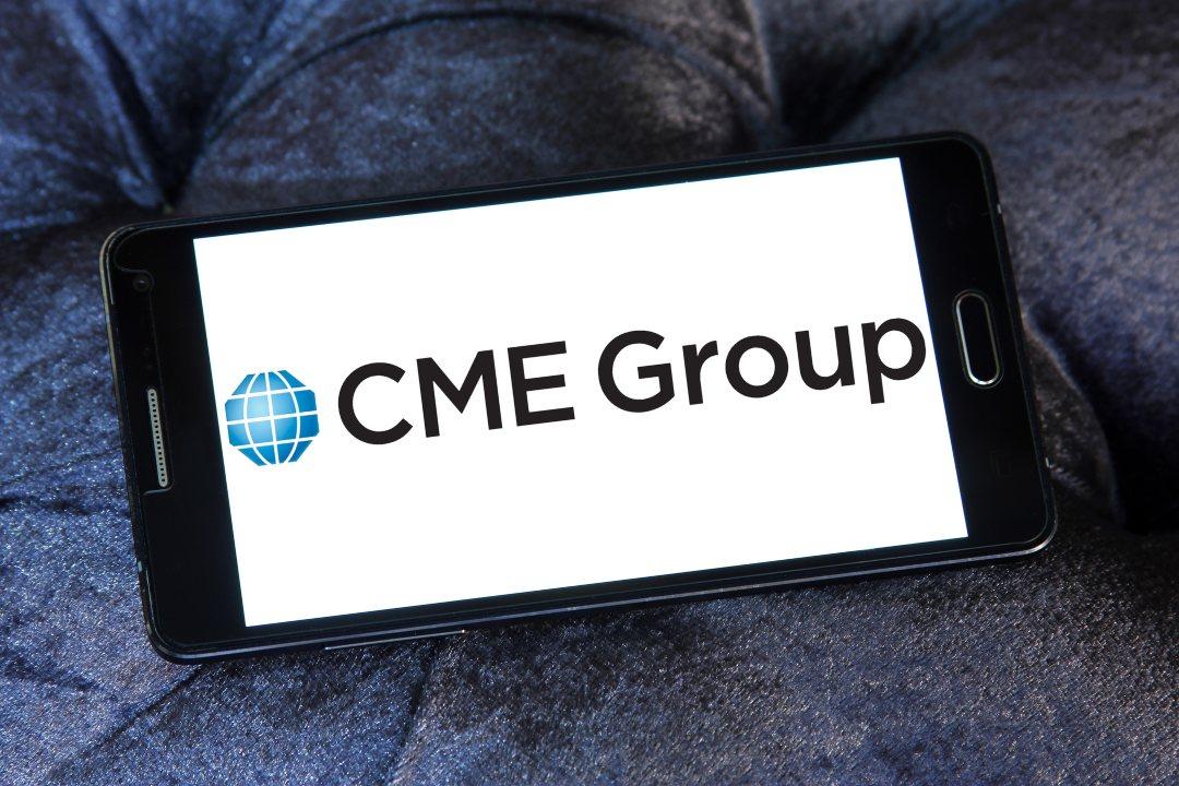 CME lancerà le Opzioni Bitcoin nel 2020