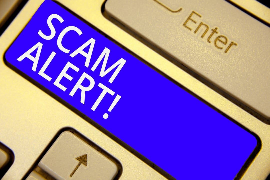 Cardano Gold: uno scam sfrutta il nome della blockchain di ADA