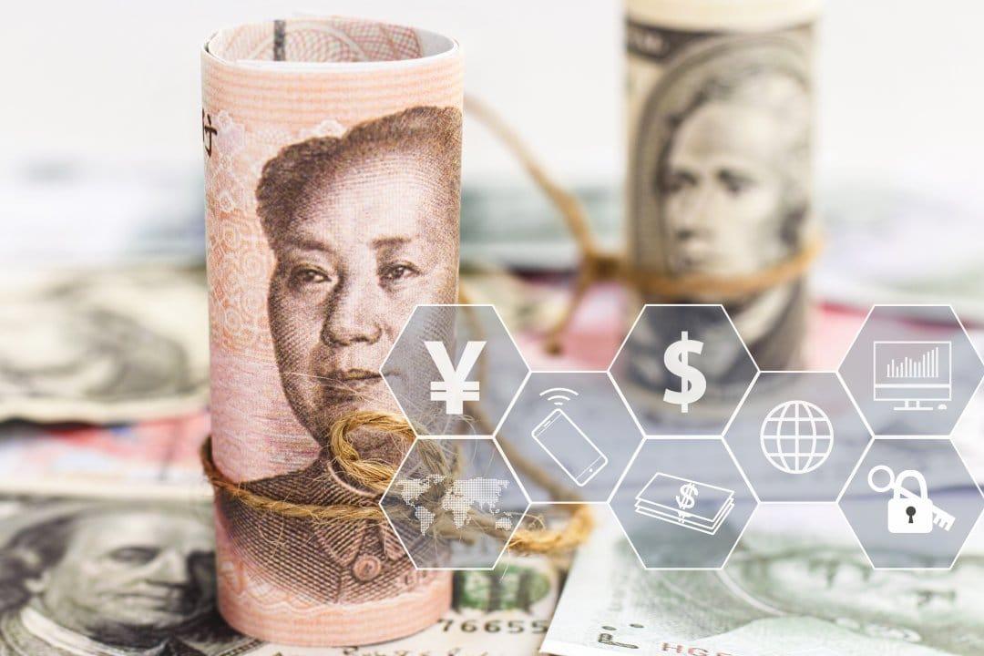 Cina: il lancio della valuta digitale nel 2020