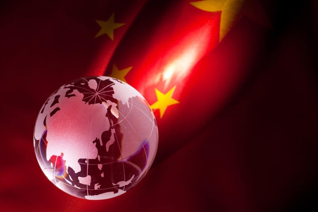 Cina: la strategia blockchain e le risposte dal mondo crypto