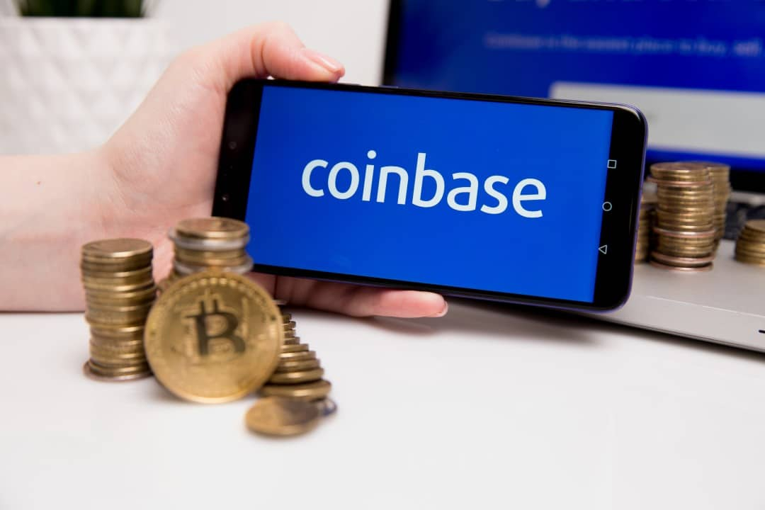 Nuovi asset per Coinbase UK