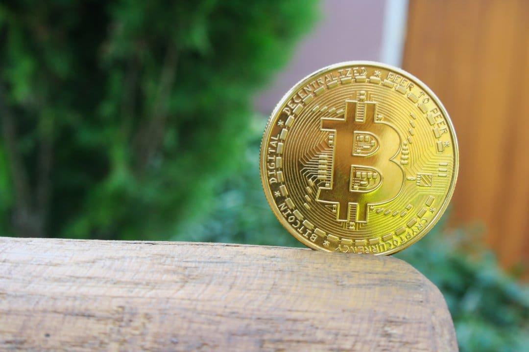 Report Consob: più del 30% degli italiani non conosce Bitcoin