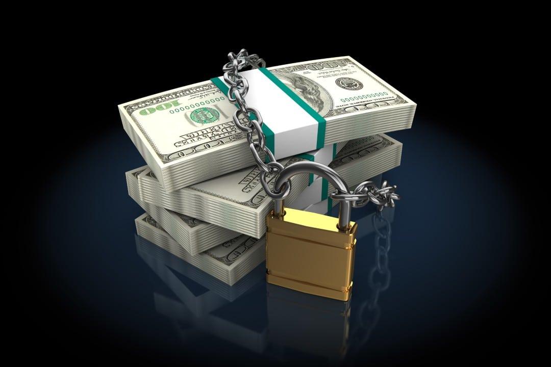 DeFi: DeversiFi vuole recuperare i fondi bloccati