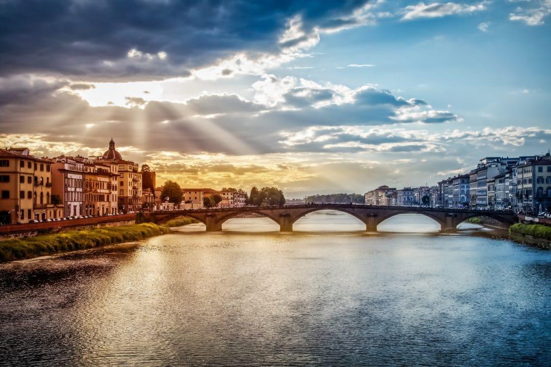 A Firenze un incontro sulla blockchain economy