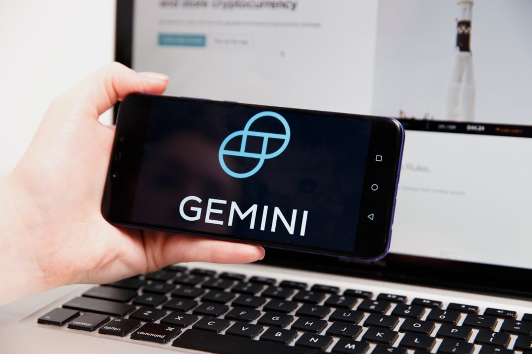 L'exchange Gemini acquista l'azienda Nifty