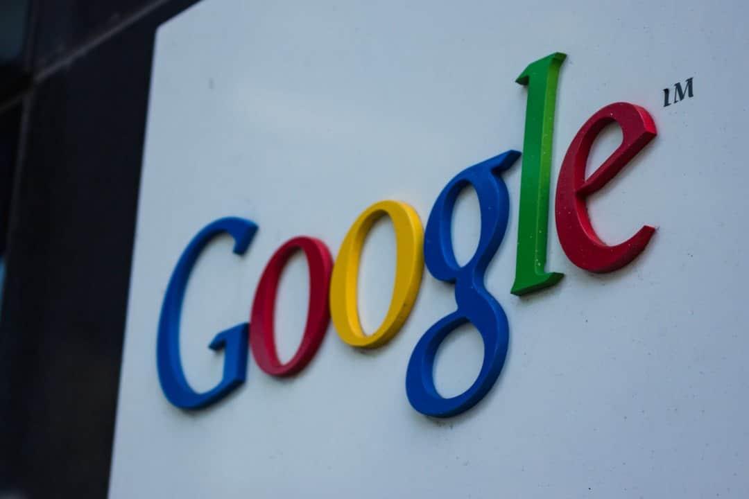 Google verso l'introduzione di conti correnti bancari