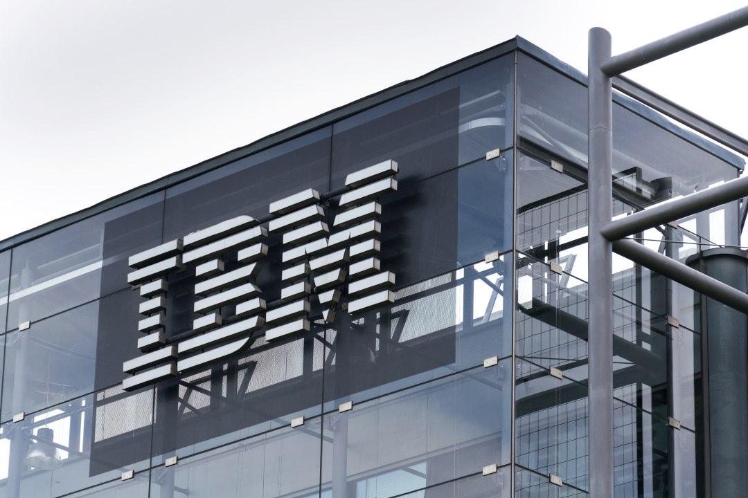 IBM: I minerali etici certificati su blockchain