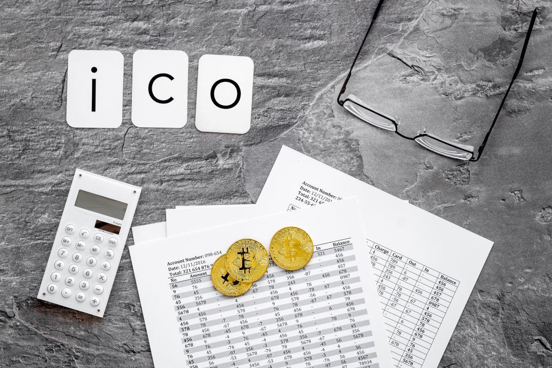 News: un'altra truffa ICO in America