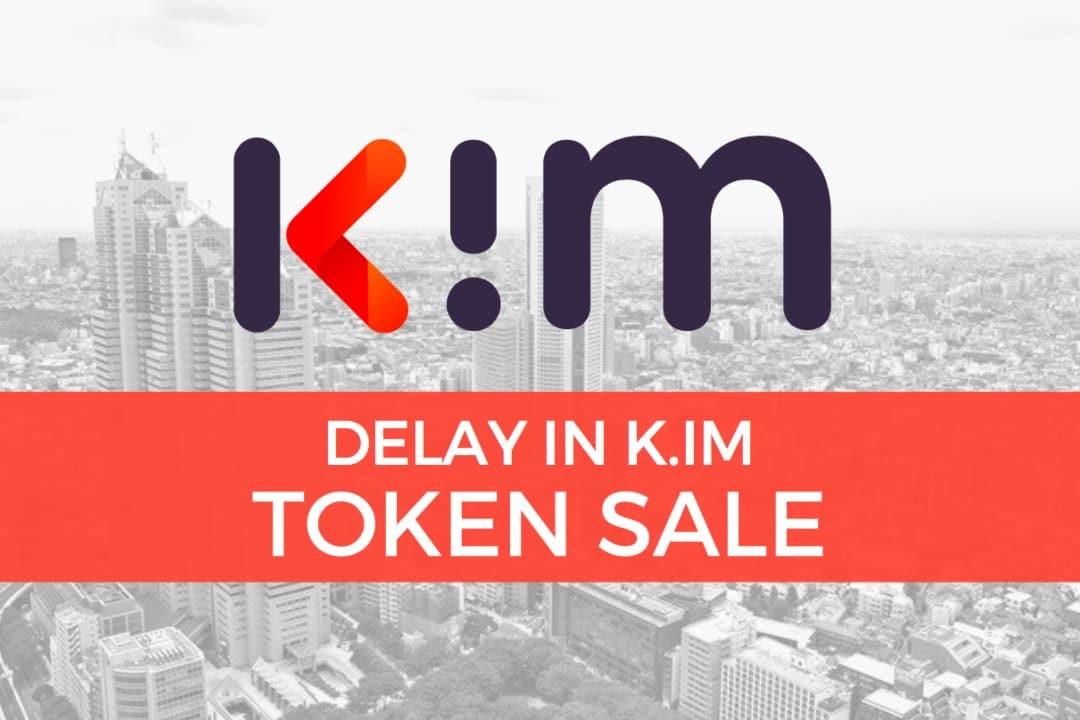 Bitfinex sospende la IEO del token di Kim Dotcom