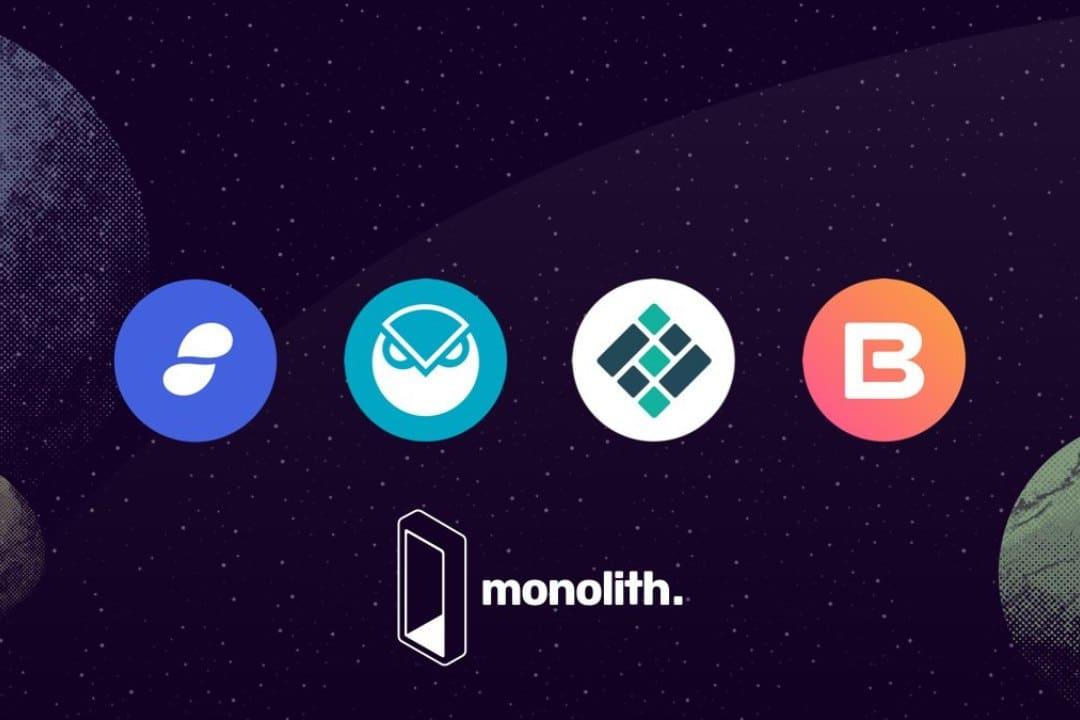 Monolith, la banca decentralizzata su Ethereum