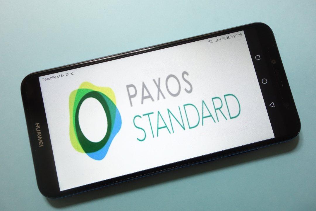 Binance con Paxos: una nuova soluzione per la gestione delle fiat