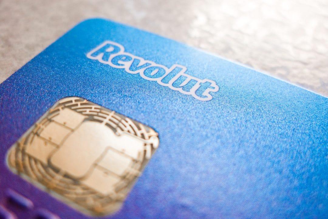 Come comprare Ethereum con la carta Revolut