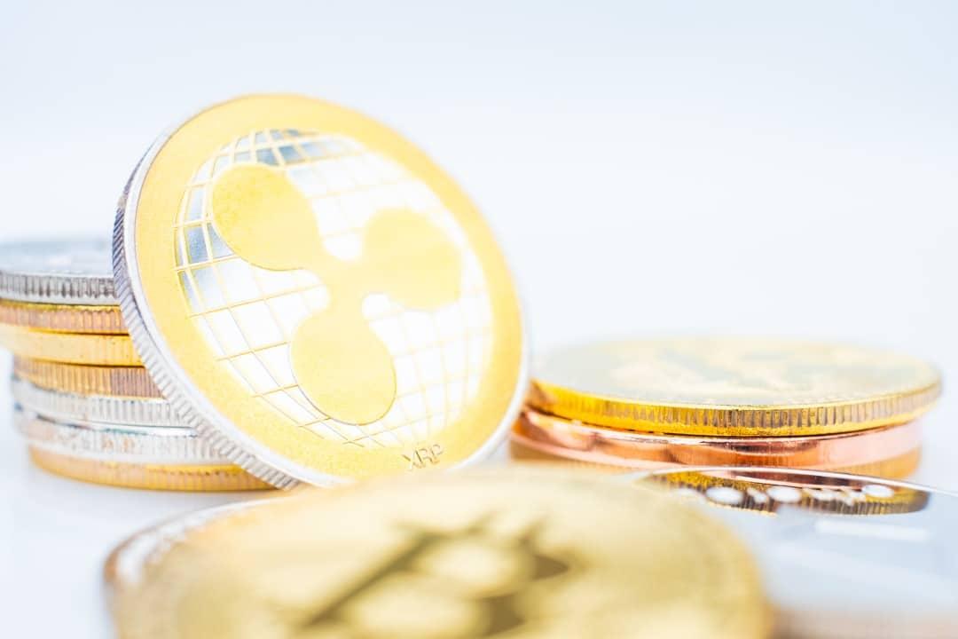 Anche il Banco Internacional del Perù utilizzerà XRP