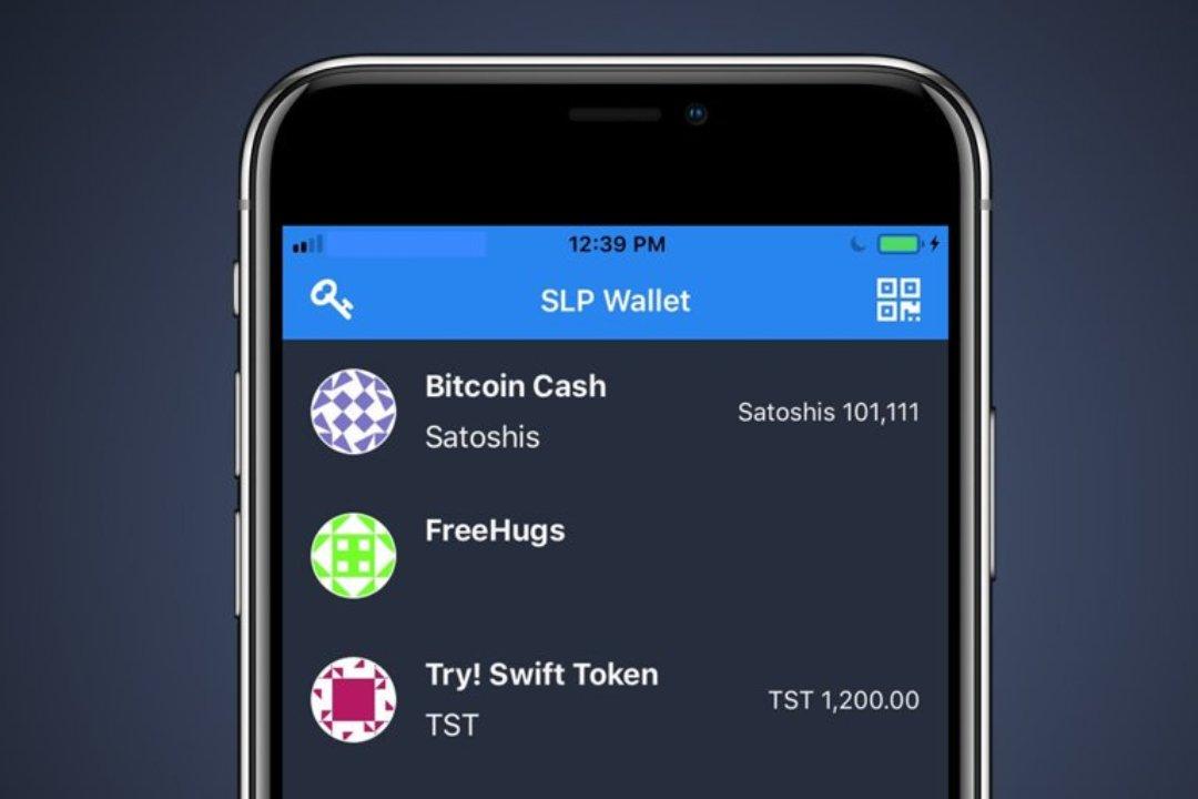 Electrum Cash: come utilizzare il wallet per Bitcoin Cash e gli SLP token