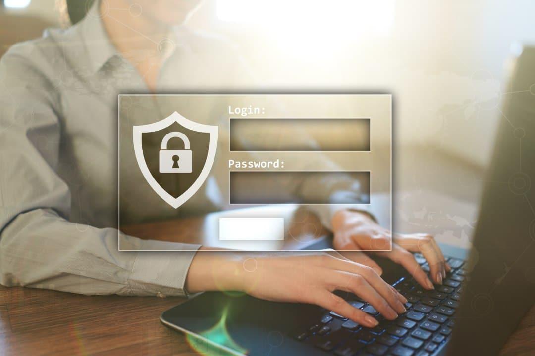 SatoshiLabs svela FIDO2 per migliorare gli accessi