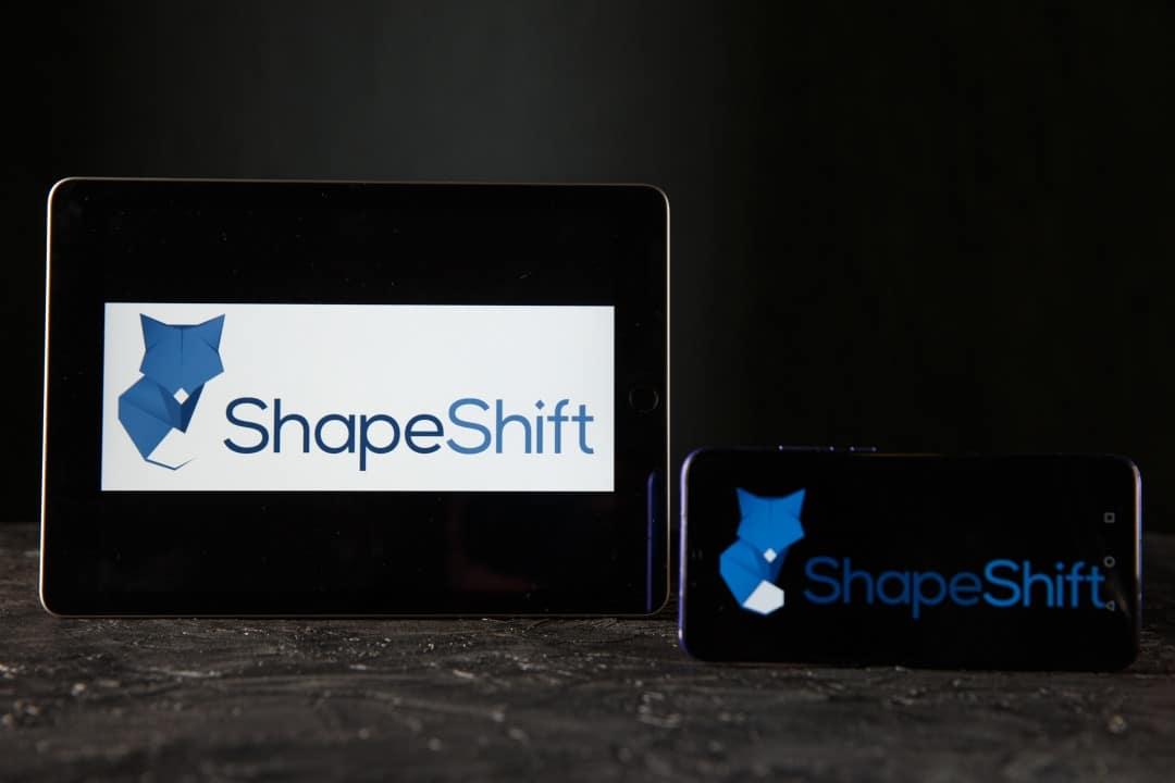 ShapeShift azzera le commissioni grazie al suo token