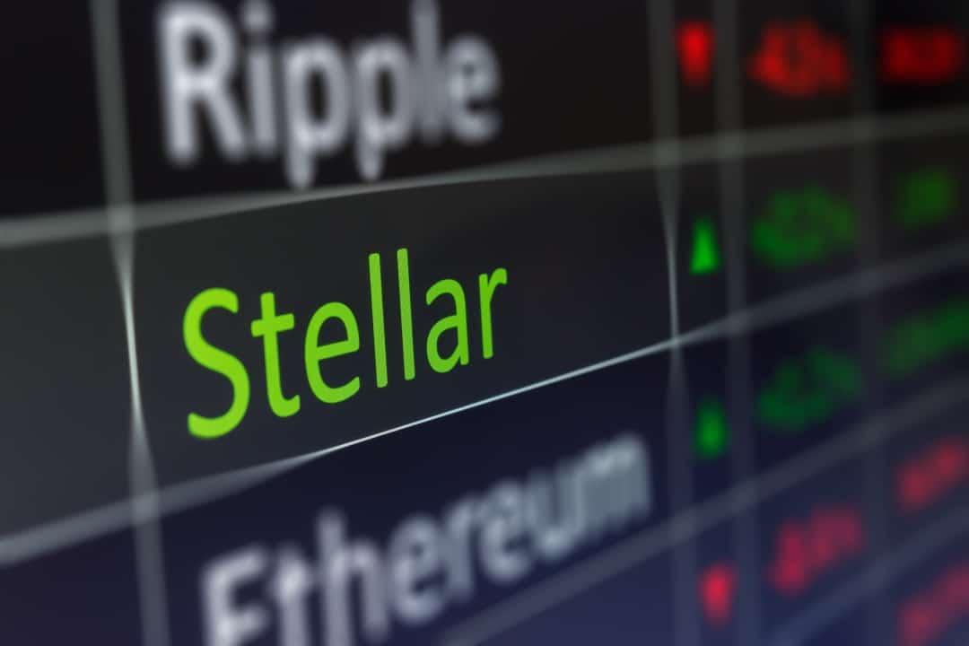 Stellar, il token burn fa volare il prezzo di XLM: +25%