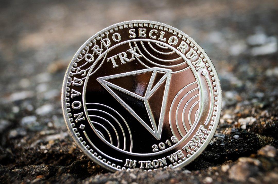 Tron: il piano di incentivi di TRX