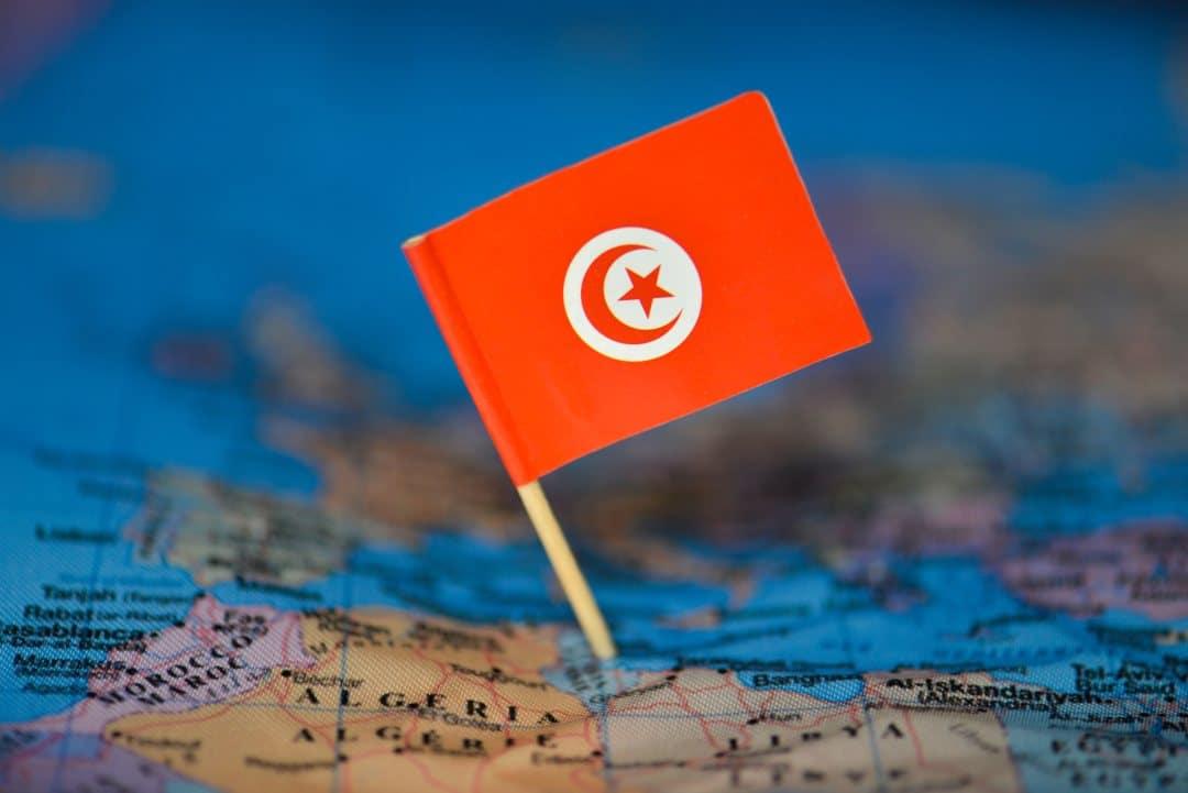 La Tunisia smentisce il lancio dell'e-dinar