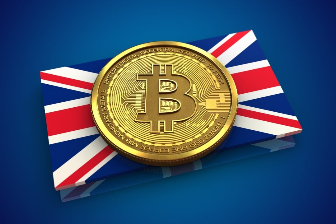 UK Jurisdiction Taskforce: nuove linee guida sui crypto asset