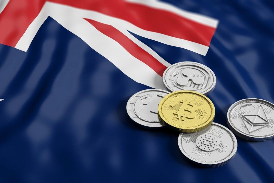 Australia: ACMA contro i siti web senza licenza e con le crypto