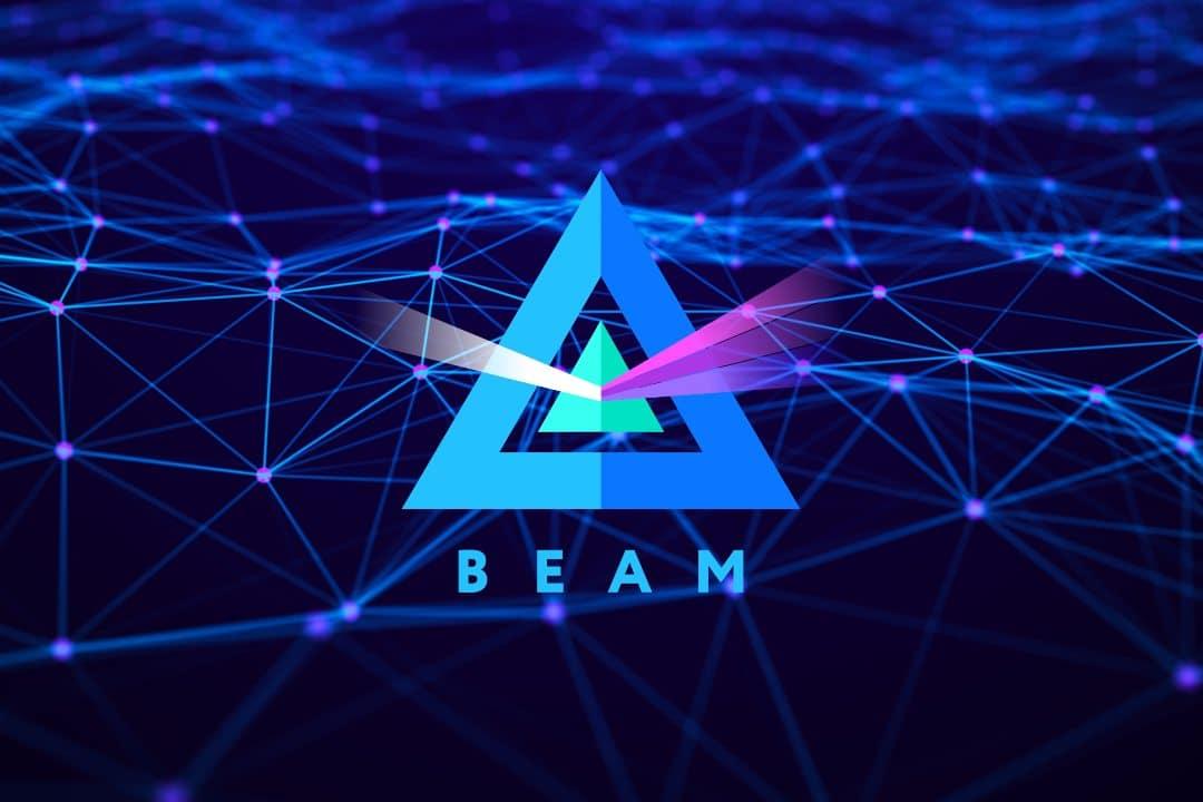 Beam Foundation: un altro passo verso la decentralizzazione