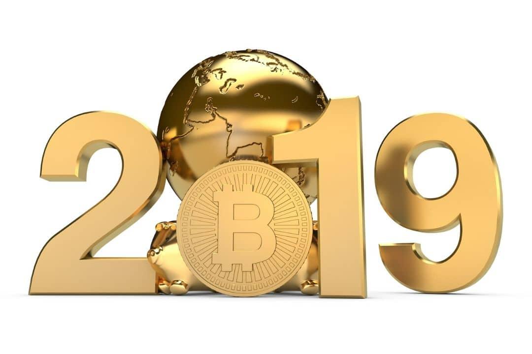 Quale sarà il prezzo di bitcoin a fine 2019?