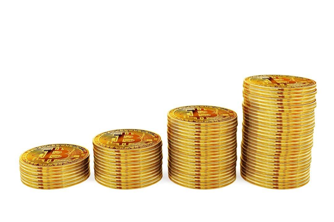 Pompliano su Twitter: chi è disciplinato guadagna con bitcoin