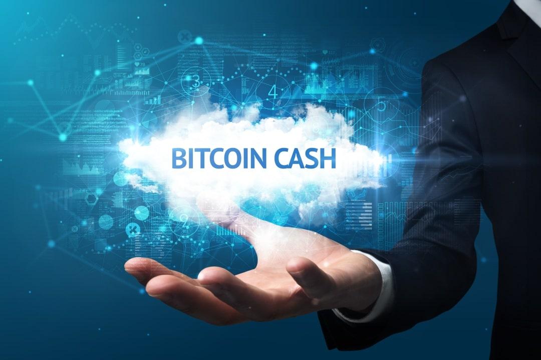 Bitcoin Cash: il servizio di Paywall su BCH
