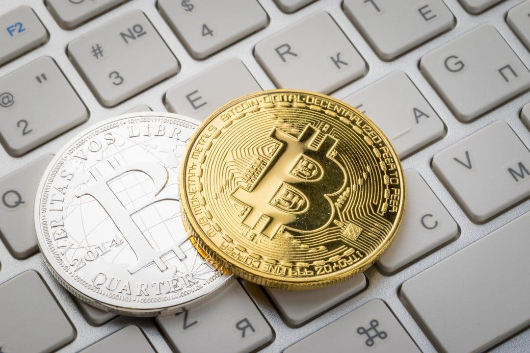 Bitcoin: le previsioni per il prossimo halving