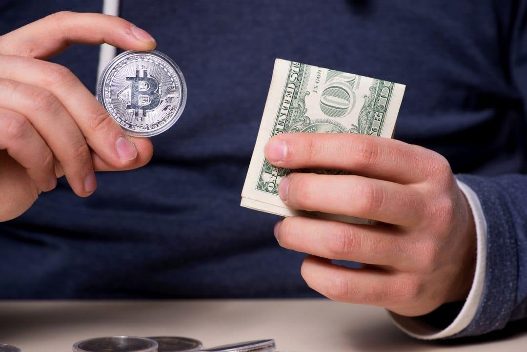 Bitfinex risponde alle accuse di manipolazione di bitcoin con Tether