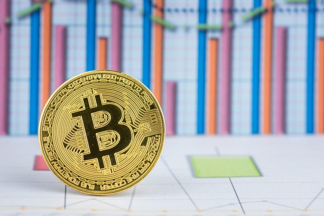 Bitcoin: salgono il prezzo e l'hashrate