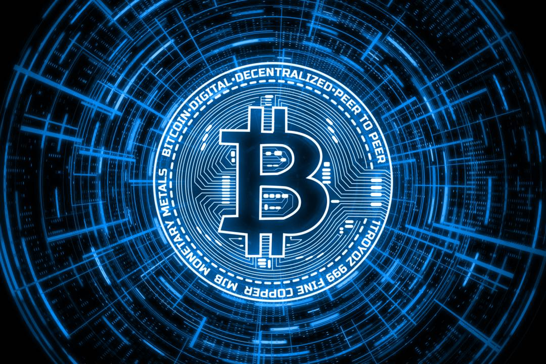 Dentro Bitcoin: transazioni e script. Parte 8
