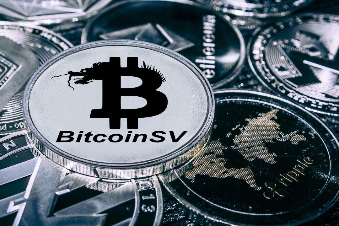 Annunciati gli ambasciatori europei di Bitcoin SV