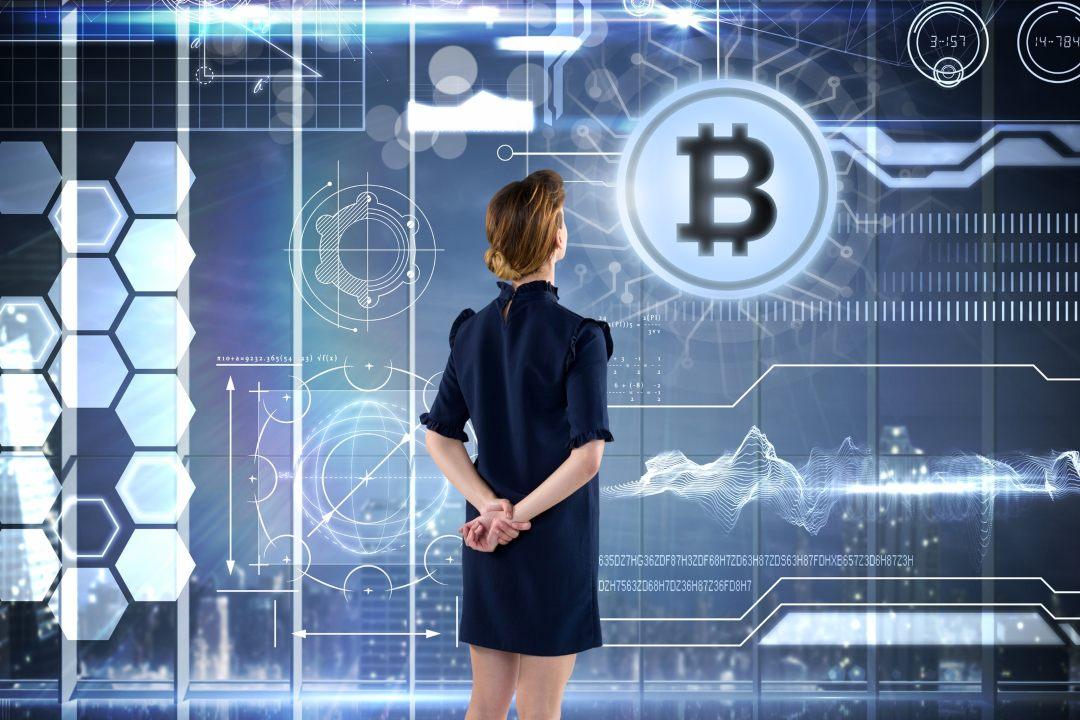 Parlare o no di bitcoin al primo appuntamento? Le reazioni delle donne
