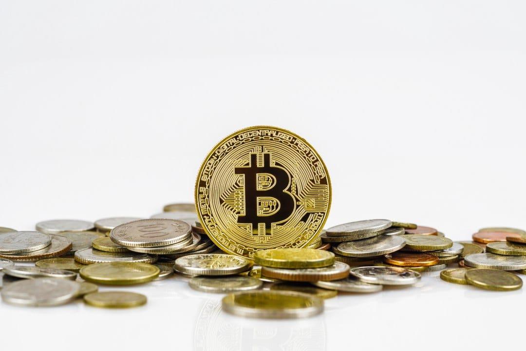Tone Vays fa le previsioni sul prezzo di bitcoin