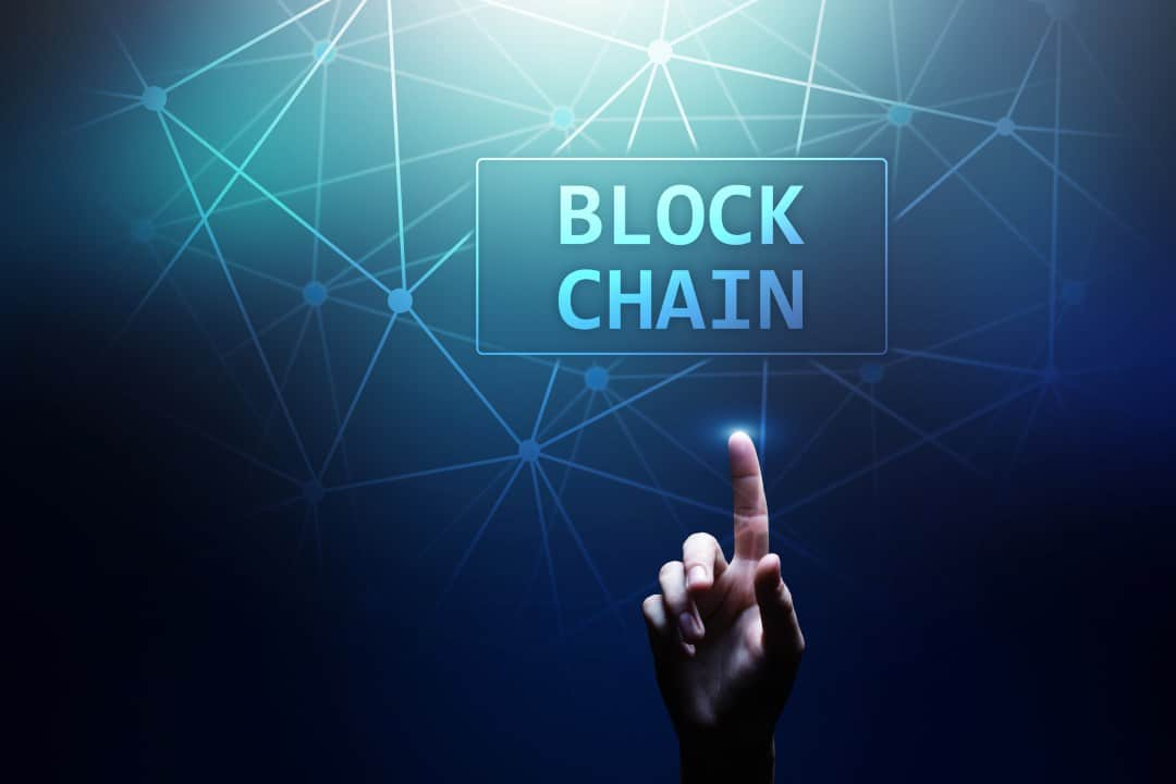 IEEE: Huobi,Tencent e Huawei insieme per progetti blockchain