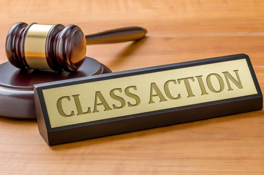 Una nuova class action contro Tether