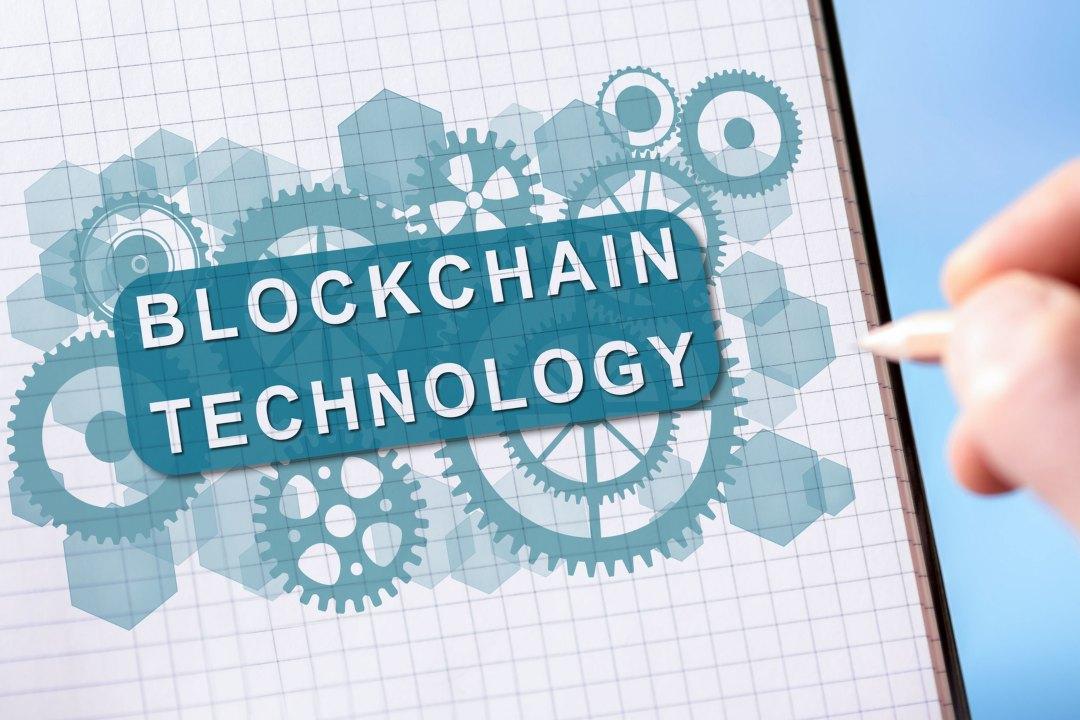 Aumentano i corsi blockchain in Italia