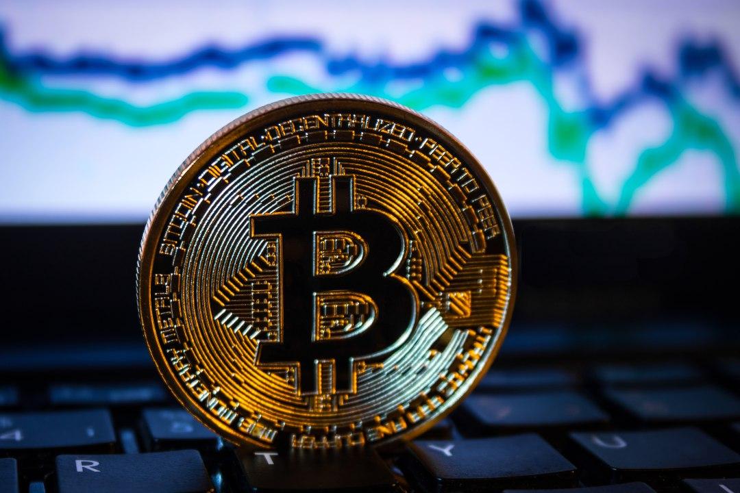 Analisi crypto: oggi il mercato in negativo
